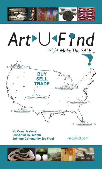 ArtuFind.com image