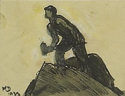 Progress, 1933