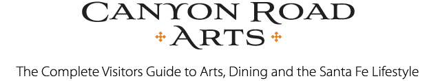 Canyon Road Arts